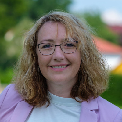 Diana Rosenthal