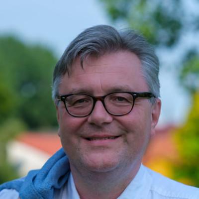 Swen Fischer