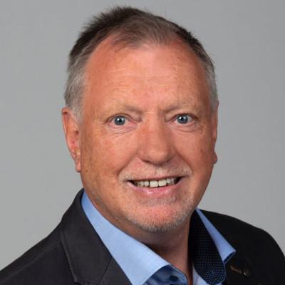 Hans Georg Diekmann