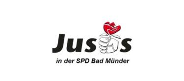 Symbol der Jusos Bad Münder