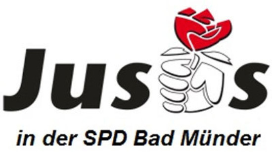 Jusos Bad Münder