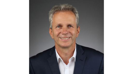 Hartmut Büttner