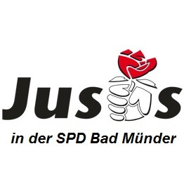 juso_spd