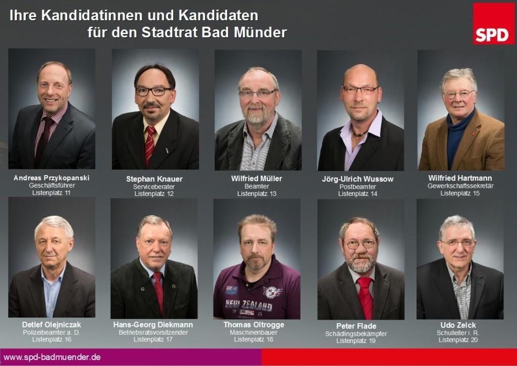 Kandidatinnen2