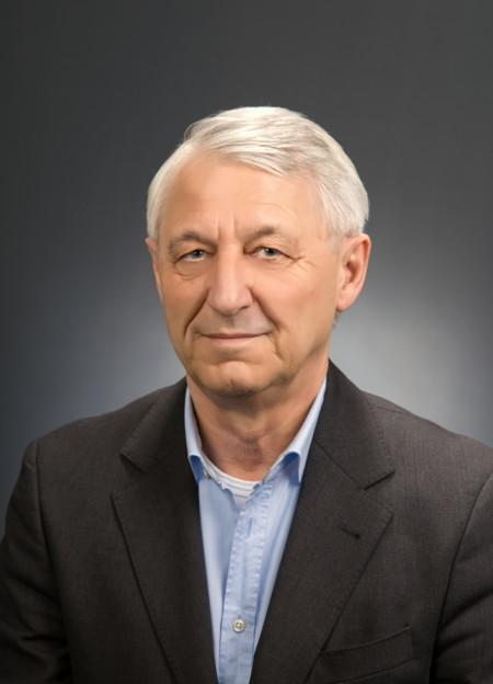 Detlef Olejniczak