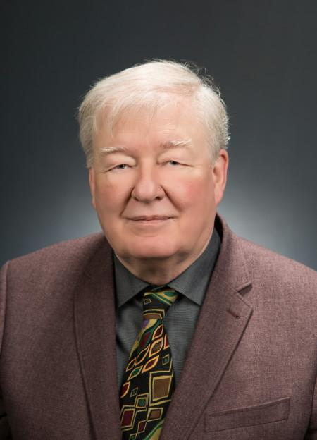Karl Wilhelm Baule