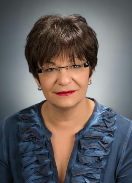 Ekaterina Heindorf