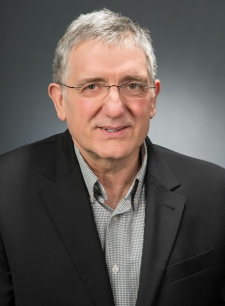 Udo Zelck