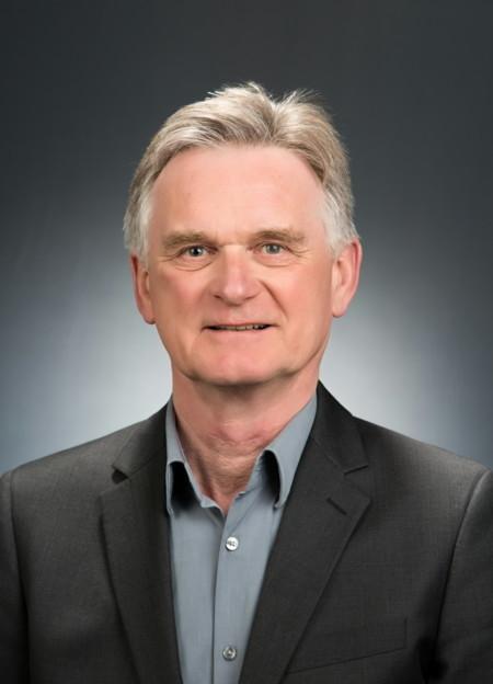Wolfgang Abend-Achilles