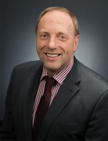 Andreas Przykopanski