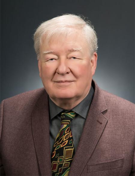 Karl-Wilhelm Baule