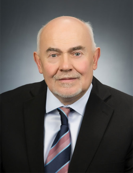 Karl-Heinz Bodtmann