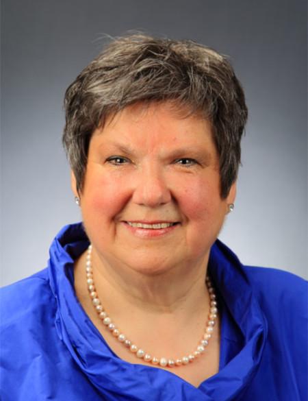 Susanne Bubat-Hahn